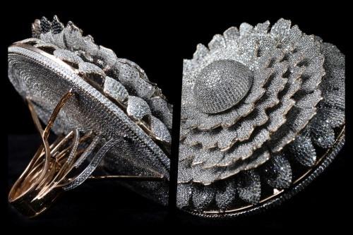 Takı Markaları En İyiler Renani Jewels
