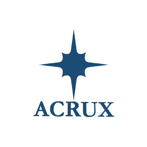 Acrux Jewellery