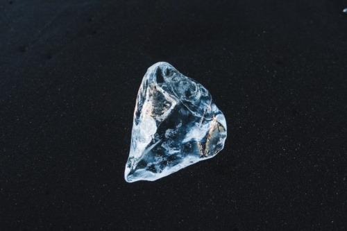 değerli taşlar ve özellikleri elmas