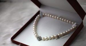 En İyi Takı Markaları  Dünyaca Ünlü Mücevher Markaları