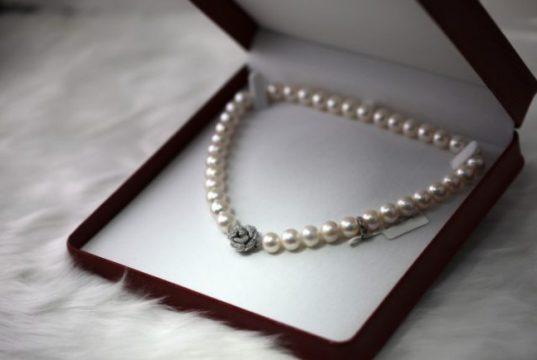 En İyi Takı Markaları |Dünyaca Ünlü Mücevher Markaları