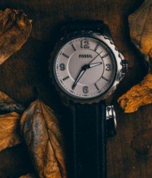 Saat Pili Değiştirme