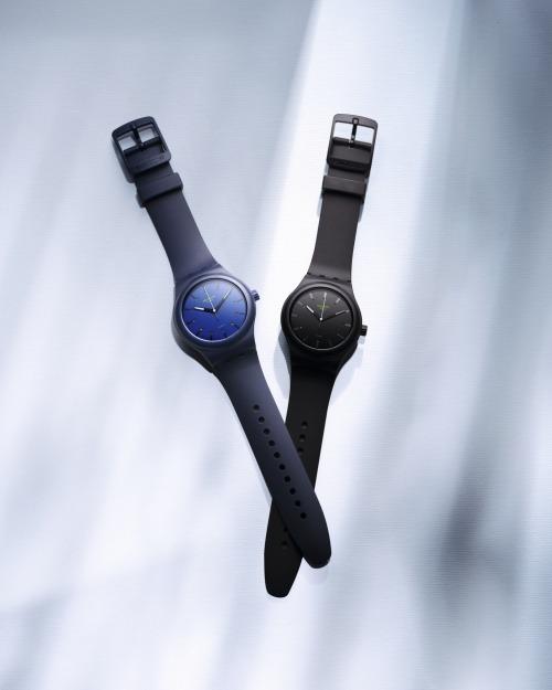 Saatlerini Yenilemek İsteyenlerin Adresi Swatch