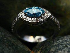 En Pahalı Mücevher Hangisidir