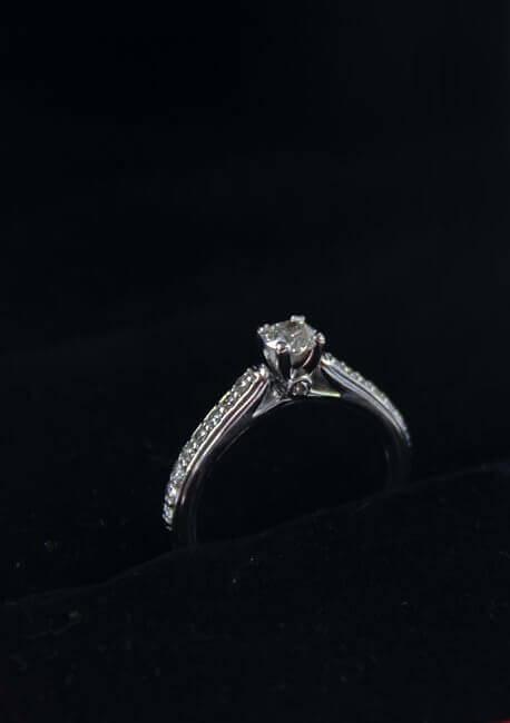 En Pahalı Mücevher